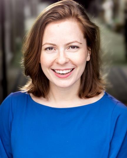 Lindsey Huebner